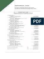 Contoh Laporan Keuangan Perusahan Jasa.docx