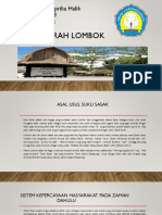 Sejarah Lombok.pptx
