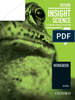 Insight_Science_7_workbook.pdf