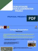 PlatformsProposalPresentation_Rev1final.pdf