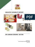 ceramic-sector-2017.pdf