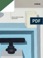 Informe Arte2019-24.pdf