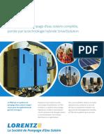 lorentz_psk2_product-brochure_fr.pdf