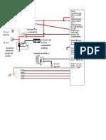diagrama electrico automotriz.xlsx
