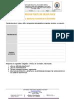 Taller Ciencias Politicas 11