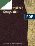The_Gamemasters_Cartographers_Companion.pdf