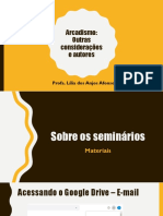 Brasileira I - 29 de agosto.pptx