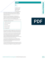 be_b1_teaching_guide.pdf