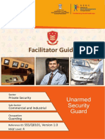 FG SSSQ0101 Unarmed-Security-Guard 21-11-2017