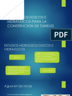 ESTUDIOS HIDROGEOLOGICOS Y SISMICOS.pptx