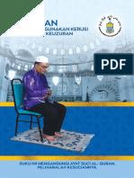 Buku Panduan Solat Di Atas Kerusi.pdf