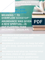abundance.pptx