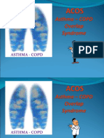 Asthma COPD Overlap Syndrome_ACOS
