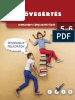 Online Tanulás – Classroom, Meet | Magyar Iskola