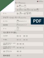 hotkeys_ja_JP.pdf