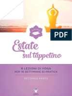 LVdD-ebook-estate-sul-tappetino-2.pdf