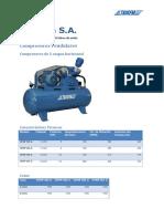 compresor-2-etapas-horizontal.pdf