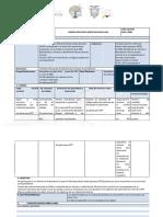 Instructivo de planificación_2019 PCI_23_04_2019 CONVERTIDO.doc