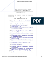 Dismissal of Actions- With or without prejudice.pdf