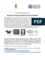 Postdoc-advertisement.pdf