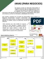 Fichas Ayuda Modelo Canvas_rev1