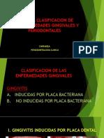 clasificacion-141111191004-conversion-gate02.pptx