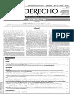 2017a-Aproximación-al-principio-restrictivo-con-SCV (1).pdf