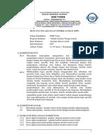 RPP IML XI lesson sutdy gasal 2018 9-12.docx