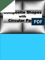 circle_composites.ppt