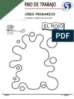 5 AÑOS ARTE I.doc