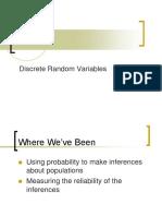 Random-Variables.ppt
