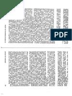 Livro Completo (Modo Texto)