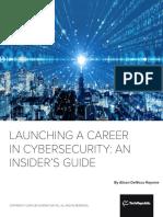 TR EB Cybersec Career2