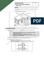 PANNEAUX_PREFA_procedes-generaux-de-construction.pdf