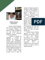 Páginas desde3152.pdf