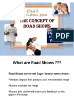 Roadshows.ppt
