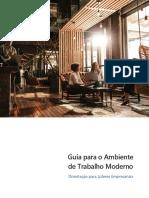 PT CNTNT eBook Whitepaperguiaparaoambientedetrabalhomoderno MGC0003149
