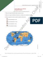 Actividad 1_ Observa El Siguiente Mapa y Realiza Las Actividades Propuestas