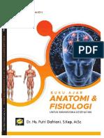 Buku Anatomi Versi Link.pdf