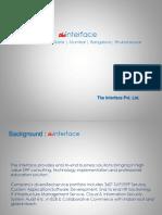 The Interface Company Profile (2).pptx