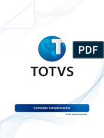 TOTVS GFIN - Integrações_Conteudo_Complementar.pdf