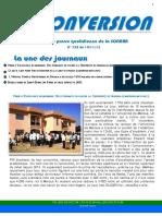 conversion_19_11_15.pdf