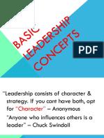 Basic-Leadership-Concepts.pptx