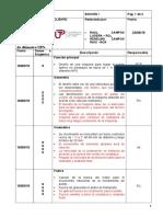 Entregable 1_Maquina_Pulidora - Copia