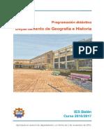 Geografia_e_Historia.pdf