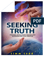 Seeking-Truth.pdf