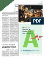 05-10-2018-El Govern Minimiza El Incremento de Festejos Taurinos