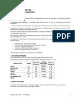 OI - B - EJERCICIO_DE_COSTOS_REPOSTERIA_COSAS_RIC.pdf