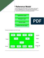 9IP model.docx