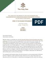 Encyclicals Ben 2.pdf